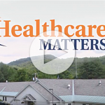 Healthcare Matters