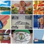 Grace Cottage Auction Collage
