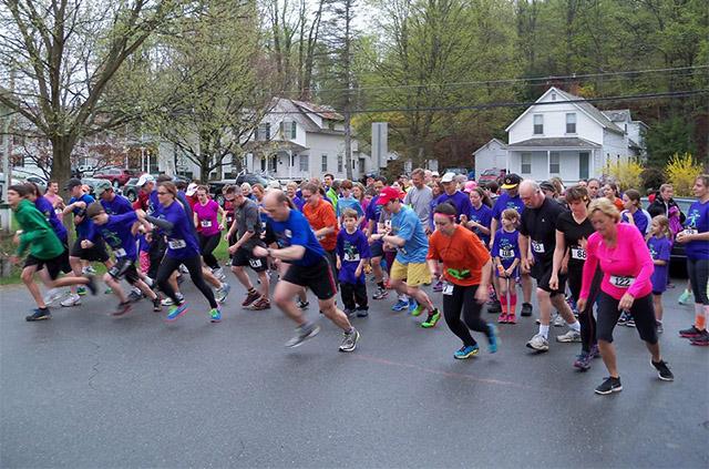 5K Runners 640 x 425