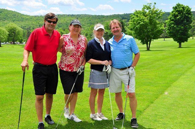 GCH Golf Benefit 2013 640