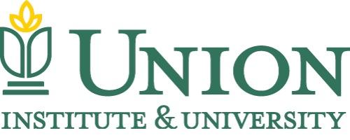 UIU-logo-URL-green