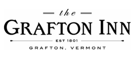 Grafton Inn logo