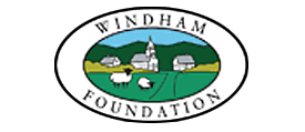 Windham Foundation - logo2