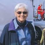 Sheila B Friedli