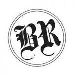 Brattleboro Reformer Logo Square