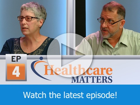 BCTV Healthcare Matters: Health Insurance in Vermont