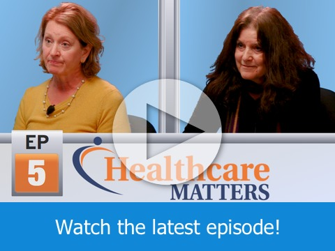 BCTV Healthcare Matters: Preparing for the holidays