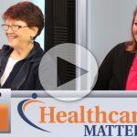 Healthcare Matters Ep 6 Fall Prevention & Inpatient Rehabilitation