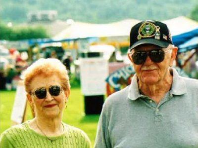 Ruth & Gerry Teekejpg