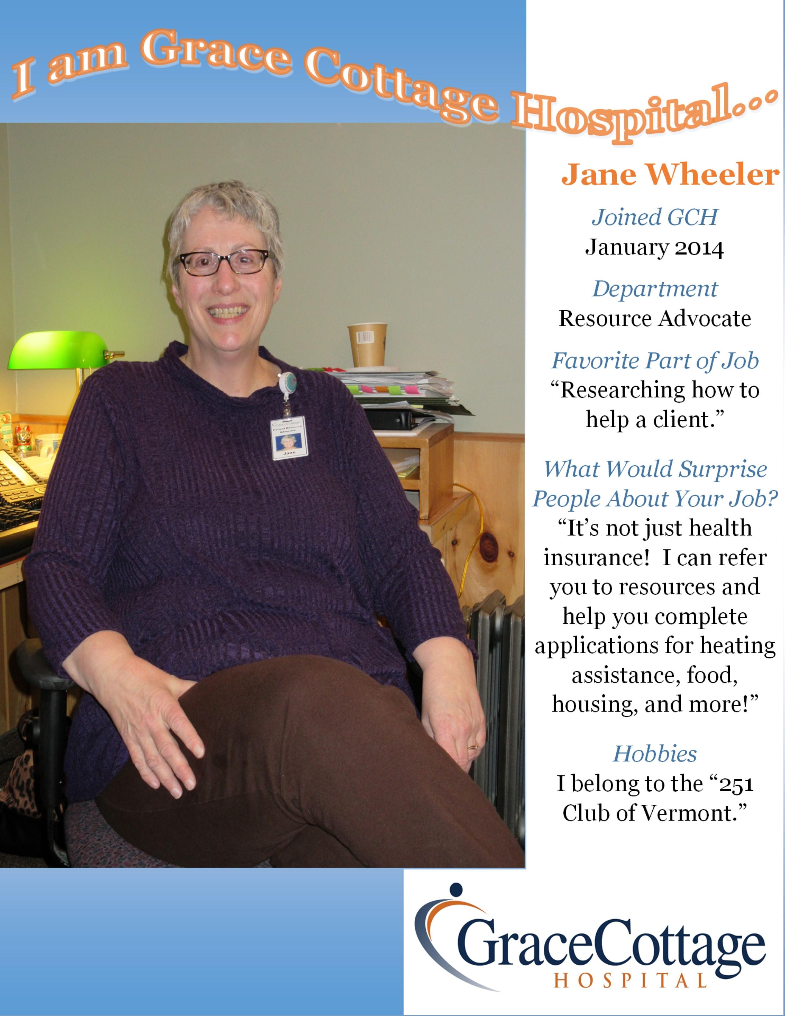 Jane Wheeler Nude Photos 78