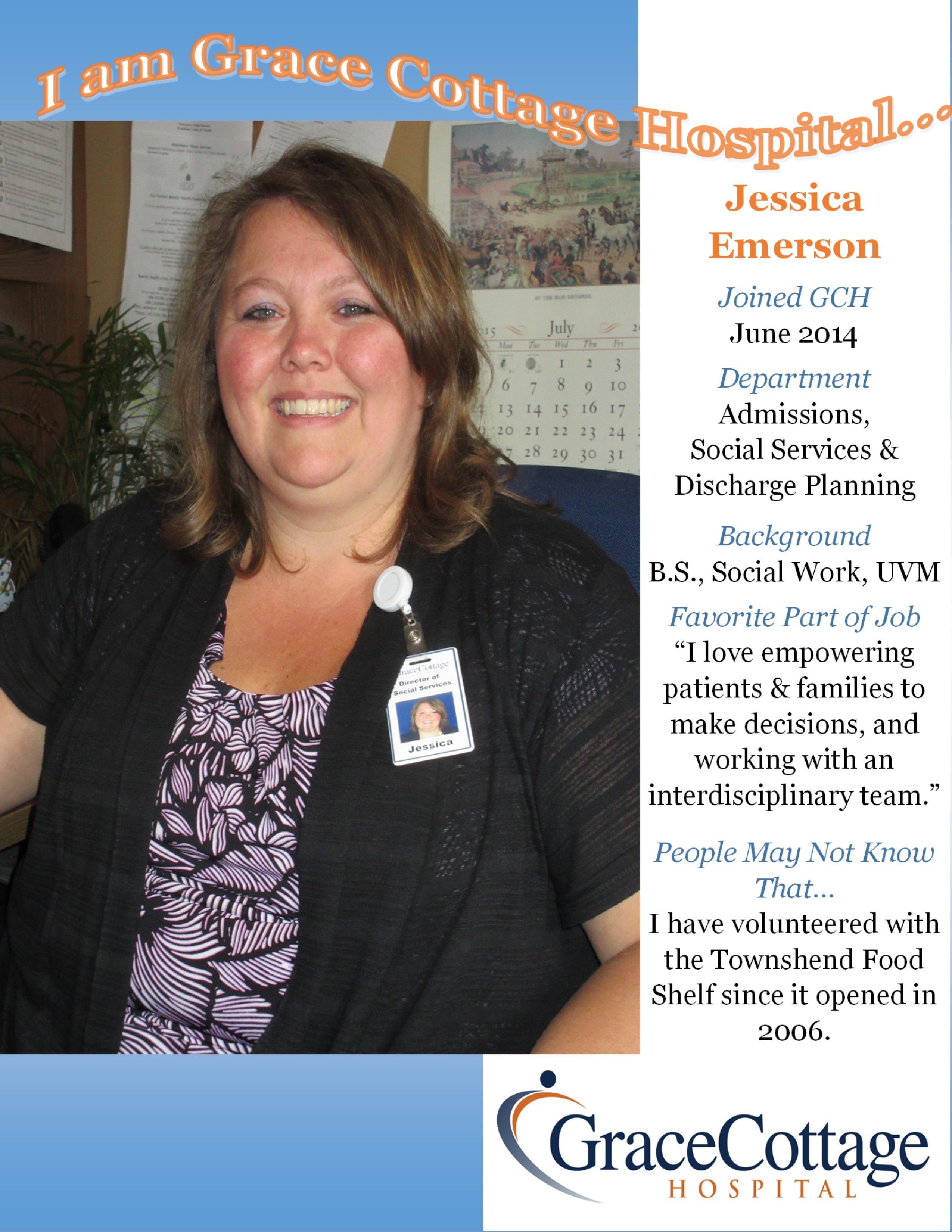 jewish single women in valley cottage European jewish jewish western  ohio river valley, indiana, illinois & iowa settlers  ancestrydna is offered in the united states by ancestrycom dna, llc .