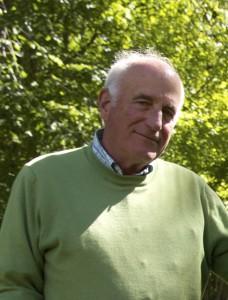 Bob Crawford