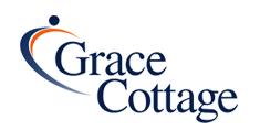Grace Cottage logo