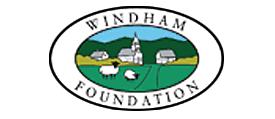 Windham Foundation - logo2