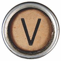 VT Digger Logo Square