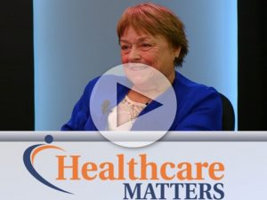 Healthcare Matters Ep 7