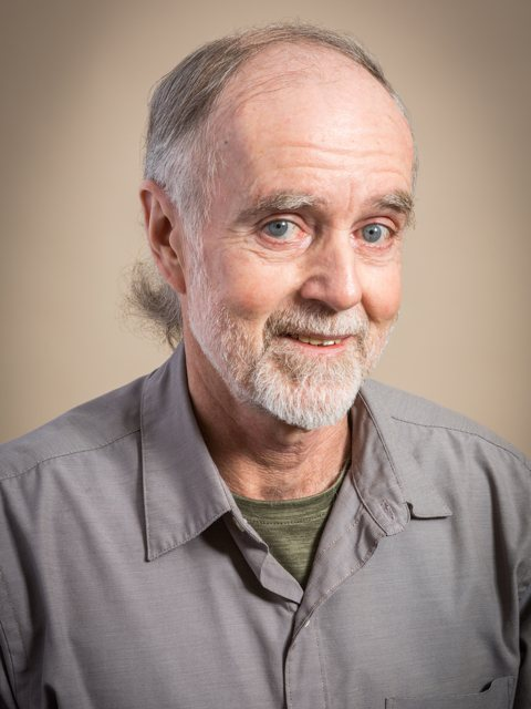 Bill Roohan