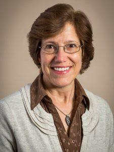 Diane Bousquet