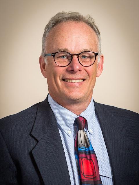 Jim Picone, PA-C
