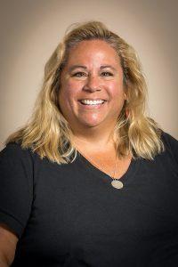 Rachel Spengler, PA-C