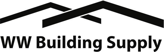 WW Building Supply Logo