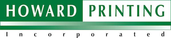 Howard Printing Logo