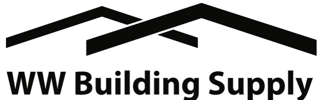 WW Building Supply